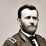 General-Grant photo