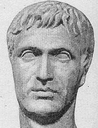 Image of Sulla