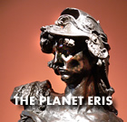 The Astrology of Eris
