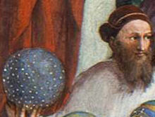 image of hipparchus