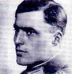 colonel  von stauffenberg image