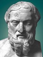 Herodotus image