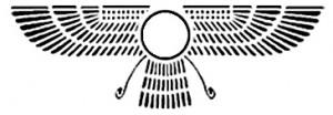 sumerianEagle image